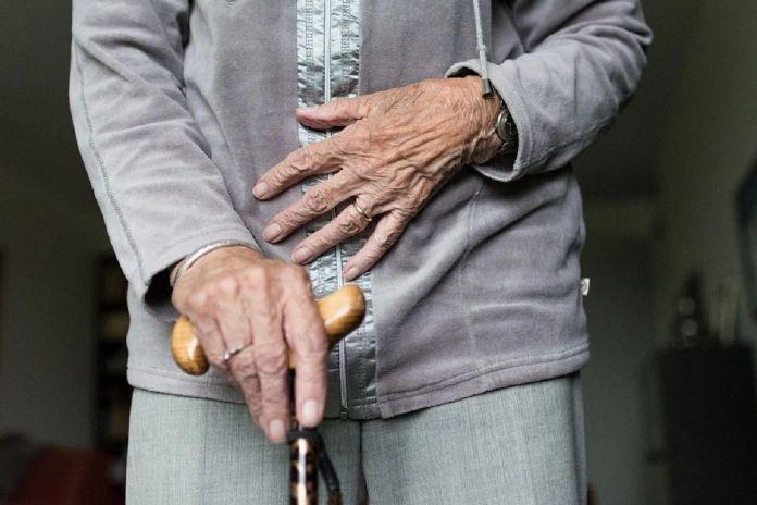En menos de dos meses murieron 148 personas en las residencias de mayores de Alcorcón