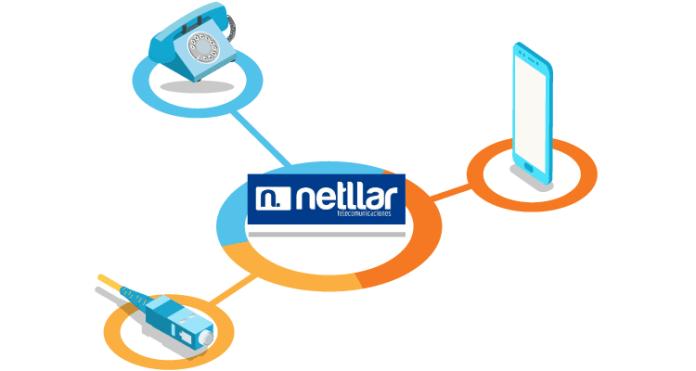 Telecomunicaciones e Internet con un servicio cercano en Alcorcón