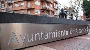 Ciudadanos Alcorcón propone unos presupuestos de consenso