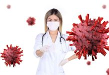 Alcorcón suma 38 nuevos casos de coronavirus en los últimos 25 días