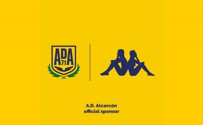 Los primeros pasos del AD Alcorcón 2020/21 gustan a la afición
