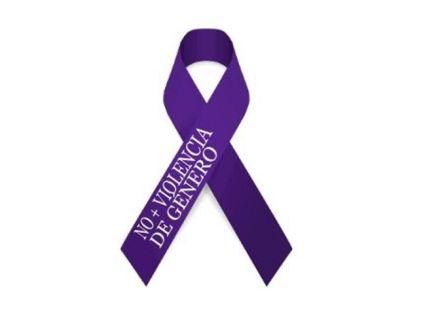 Alcorcón y la Comunidad de Madrid renuevan el convenio contra la Violencia de Género