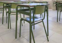 Próximos retos de la educación en Alcorcón