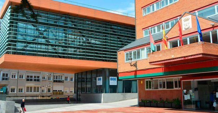 El Pleno de Alcorcón aprueba los Presupuestos Municipales