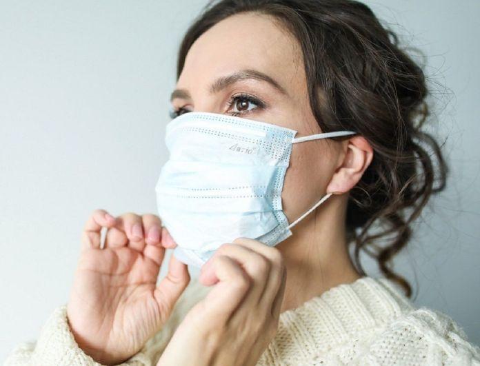 Alcorcón supera los 2.000 casos de coronavirus mientras se trabaja contra los rebrotes