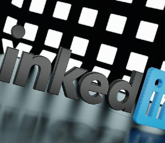 En Alcorcón sacaremos el máximo partido a LinkedIn