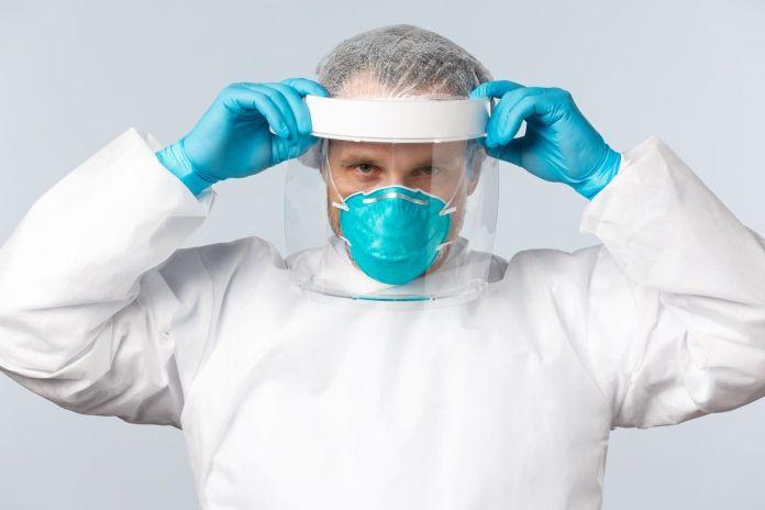 Las medidas para frenar el coronavirus en Alcorcón