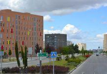 Alcorcón acuerda la adquisición de las viviendas del Plan Permuta