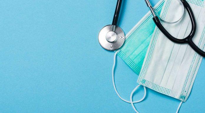El coronavirus vuelve a tensionar el sistema sanitario madrileño