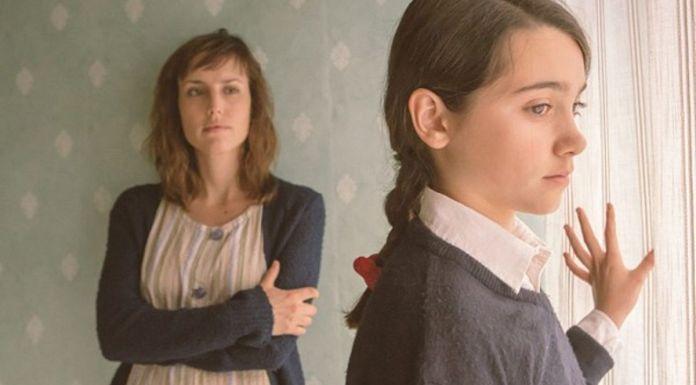 'Las niñas', dirigida por Pilar Palomero, se estrena en Ocine Urban X-Madrid Alcorcón