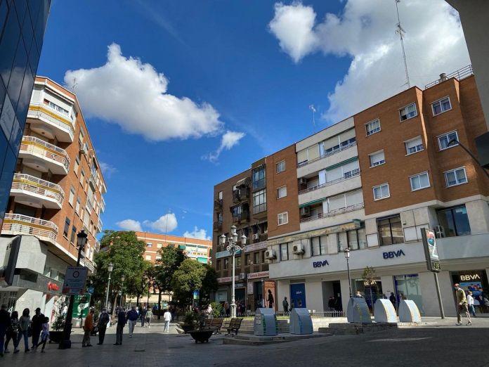 Buena parte de los vecinos de Alcorcón consideran insuficientes las medidas