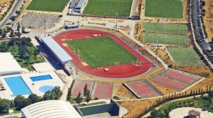 El deporte federado de Alcorcón vuelve de forma escalonada