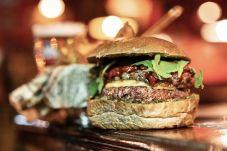 Burger-Metallica-Uber