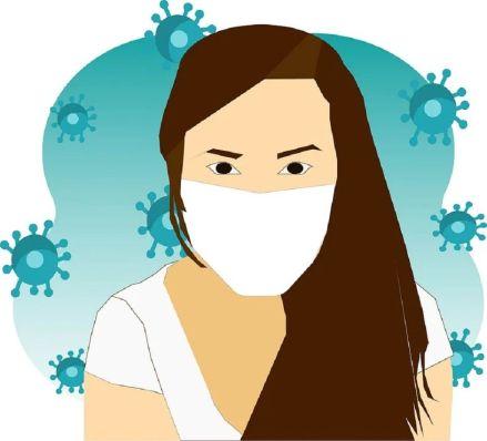 Alcorcón sigue reduciendo la tasa de incidencia por coronavirus