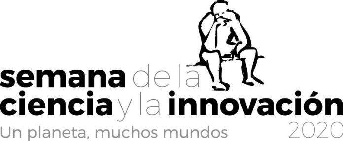 El MAVA de Alcorcón participa en la Semana de la Ciencia