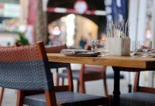 Más de 150 locales hosteleros de Alcorcón han recibido asesoramiento sobre medidas de prevención