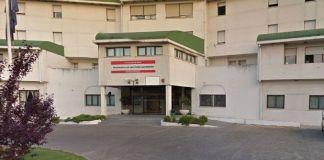 Preocupación por casos positivos en la Residencia de Mayores de Alcorcón