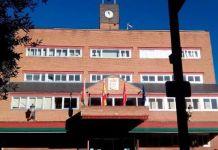 Alcorcón aprueba subvenciones para colectivos sociales del municipio