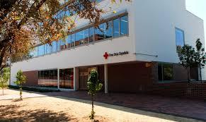 Arriva Madrid colabora con Cruz Roja Alcorcón