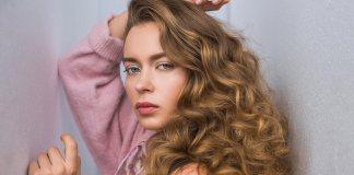 metodo curly girl