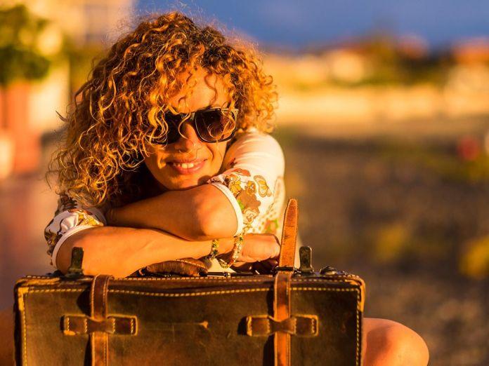 método curly girl