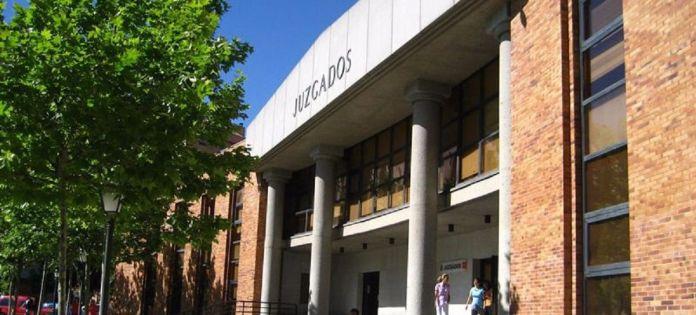 Petición de documentación sobre Waiter Music al Ayuntamiento de Alcorcón