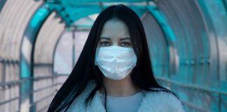Alcorcón congela en 182 la tasa de incidencia del virus