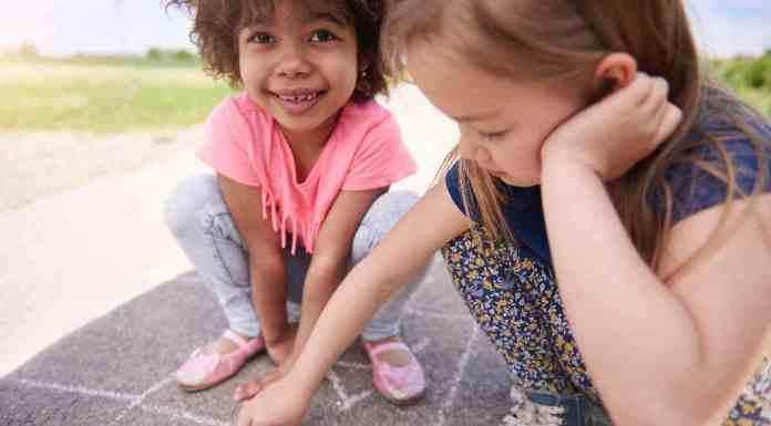 Alcorcón reactiva el Consejo Local de la Infancia y la Adolescencia