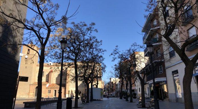 Enero, un mes de récord en alcorconhoy.com con toda la actualidad de Alcorcón