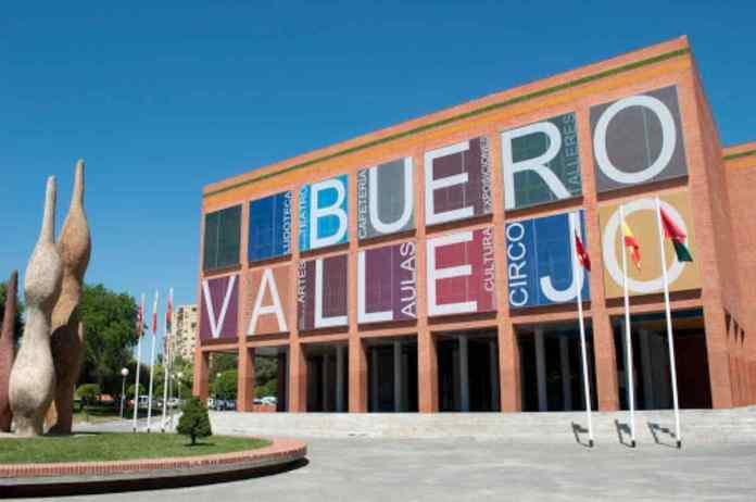 Alcorcón diseña un semestre de exposiciones culturales en la ciudad