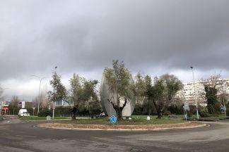 No habrá nuevas restricciones de movilidad por Covid-19 en Alcorcón