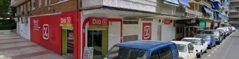 Bajan los precios en los supermercados de Alcorcón