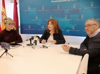Se cumple un año del primer caso de coronavirus en Alcorcón