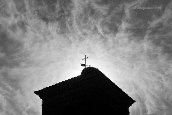 IMG_8303 cerco iglesia ok flickr 2