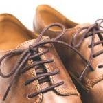 足や靴の臭いは納豆と同じ?消臭の仕方と効果的な改善方法!
