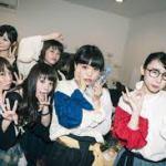BiSH(ビッシュ)のメンバー画像・動画・PVは?ついにメジャーデビュー決定!