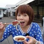 久保ひとみの経歴・旦那さんは?火曜サプライズで強烈キャラ炸裂!