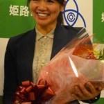 黒木茜(馬場馬術)のwiki風プロフィール!リオオリンピック日本代表!