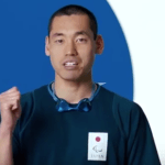 津川拓也のWikiやプロフ・経歴!ANAリオオリンピックCMの出演選手!