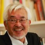 内田繁の経歴や学歴!作品や受賞歴は?インテリアデザイナーの訃報
