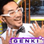 GENKI(ネイリスト)のWiki風プロフィール!本名やネイルサロンも調査!