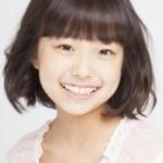 山田美紅羽の本名や経歴は?プロフィールや演技の上手さも気になる!