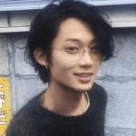 花沢将人の経歴やプロフィール!出身高校やインスタ画像をチェック!