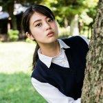 SUITS/スーツ(ドラマ)で今田美桜が着ている服のブランドやメーカーは?