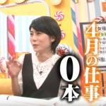 芳野友美は柴咲コウ似?再現女優の水着やプロフィールも気になる!