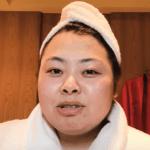 渡辺直美愛用のファンデや化粧水のメーカーは?Vogueメイク動画が話題!
