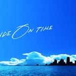 ライドオンタイムシーズン2のキンプリ動画を無料視聴!10月18日の見逃し配信も!