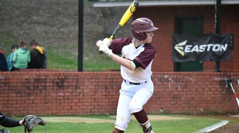 hank eaton kossuth baseball – Alcorn County Sports