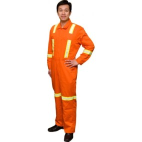 coverall6
