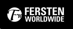 Fersten Worldwide